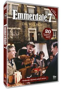 Emmerdale 7 packshot.jpg