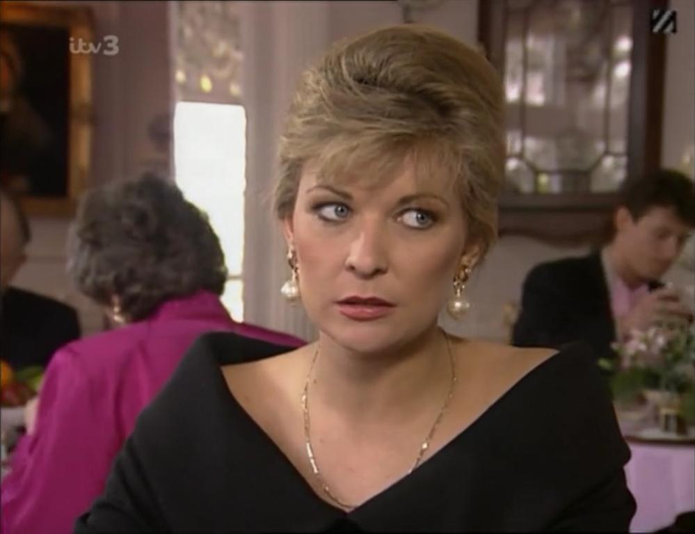 Episode 1756 (15th April 1993)