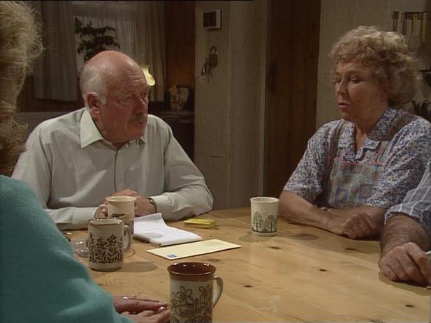 Episode 1463 (14th June 1990)