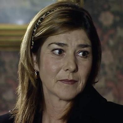 Gloria Weaver