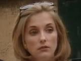 Lady Tara Thornfield
