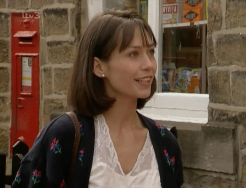 Episode 1775 (22nd June 1993)
