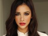 Paige Sandhu