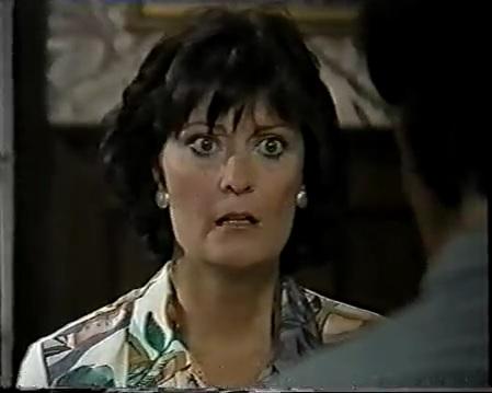 Episode 1795 (31st August 1993)