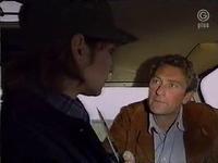 Emmerdale 3 December 1991.png