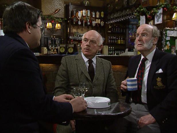 Episode 1517 (27th December 1990)