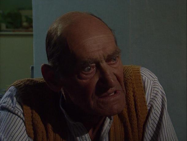 Episode 1488 (13th September 1990)