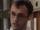Doctor (Episode 2474)