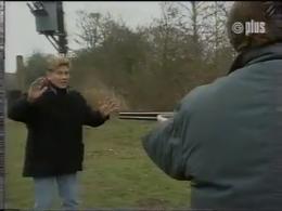Episode 1752 (1st April 1993)