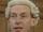 Clerk (Episode 1500)
