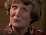 Phyllis Purwick