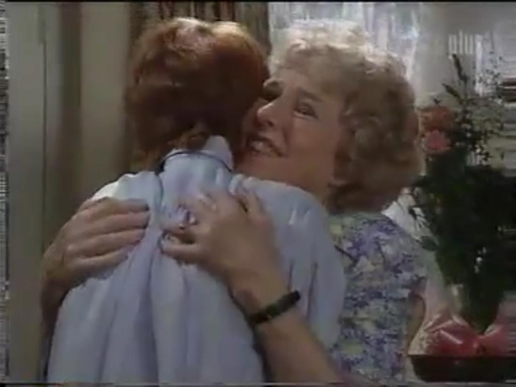 Episode 1804 (30th September 1993)