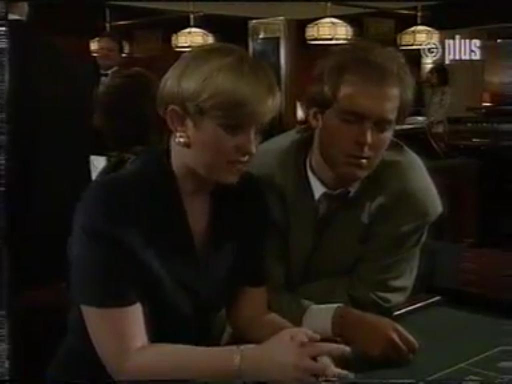 Episode 1798 (9th September 1993)