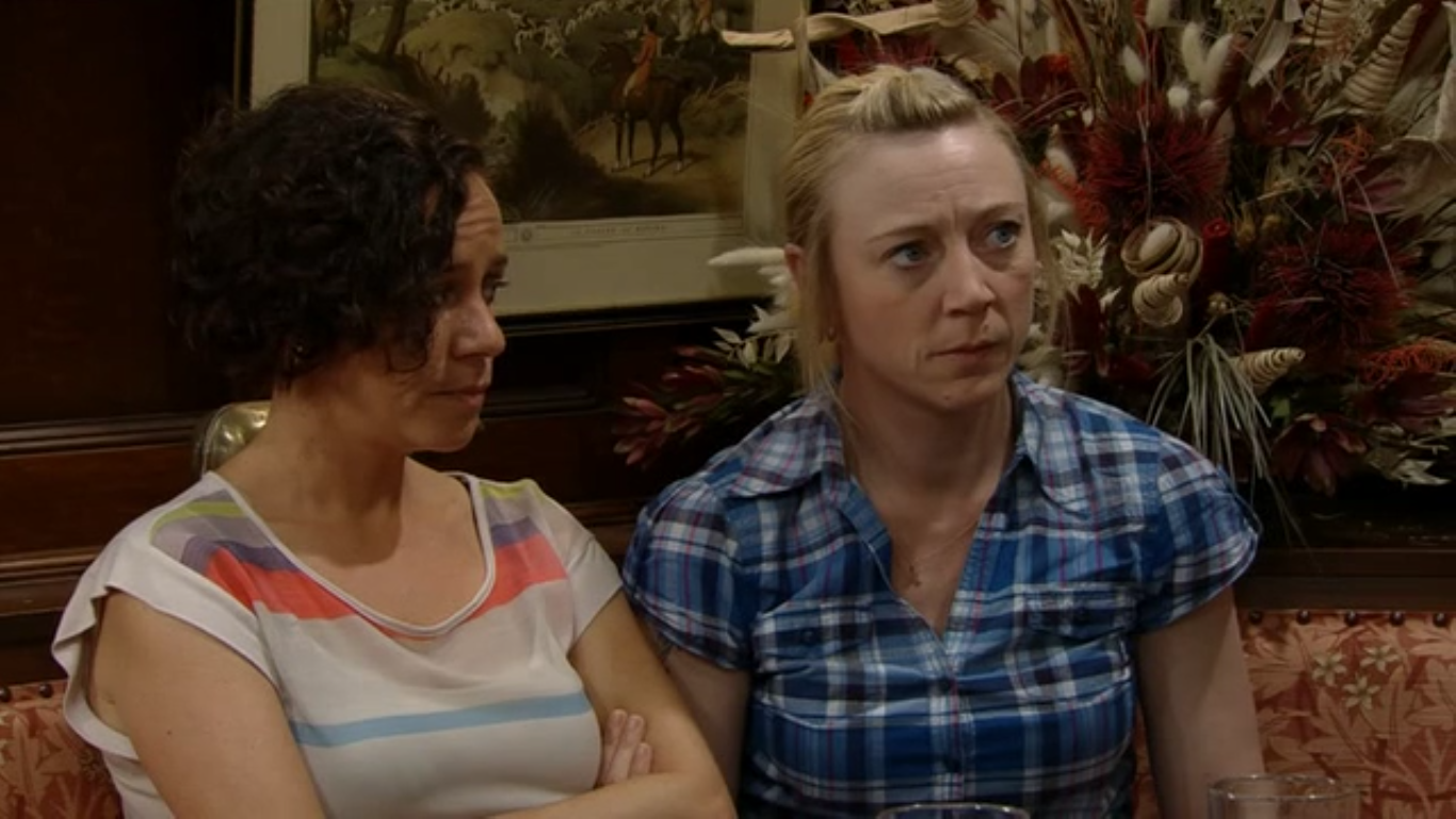 Episode 6322 (21st August 2012)
