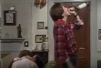Episode 765 (7th December 1982).jpg