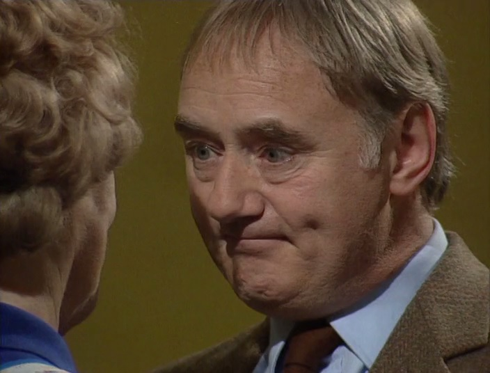 Episode 1410 (7th December 1989)