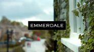 Emmerdale 29th April 2021 Part 2 - Emmerdale 29-4-2021 Part 2 - Emmerdale Thursday 29th April 2021 Part 2