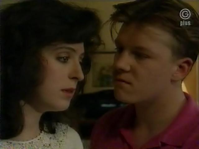 Episode 1568 (25th June 1991)