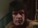 Woolpack Customer (1973-1976)