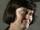 Elizabeth Pollard - List of appearances