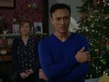 Episode 8912 (11th December 2020)