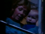 Episode 2300 (24th December 1997)