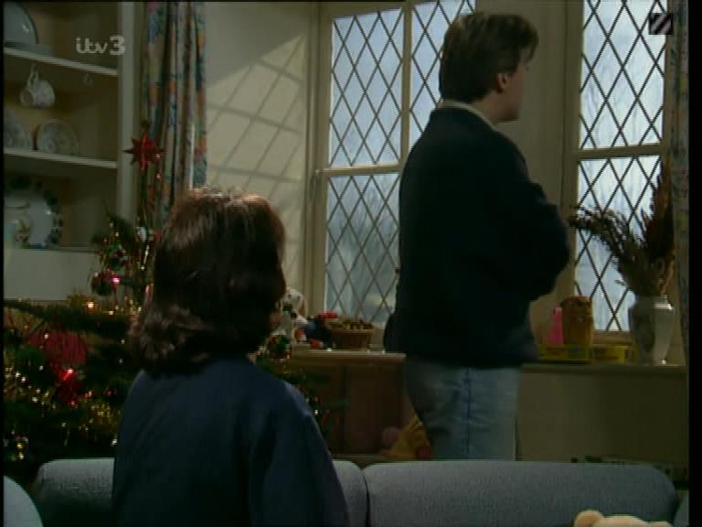 Episode 1826 (16th December 1993)