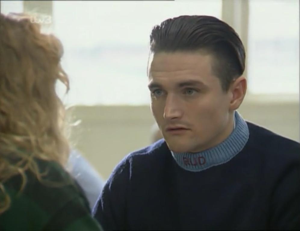 Episode 1757 (20th April 1993)