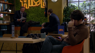 Episode 8959