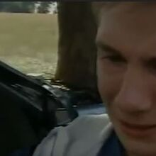Robert's Car Accident (2003).jpg