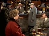 Episode 503 (20th February 1979)