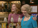 Episode 2637 (13th January 2000)