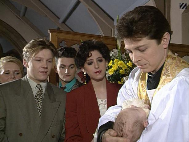 Episode 1544 (2nd April 1991)