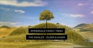 FamilyTrees