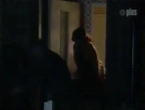Episode 1828 (23rd December 1993)
