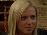 Sharon Lambert