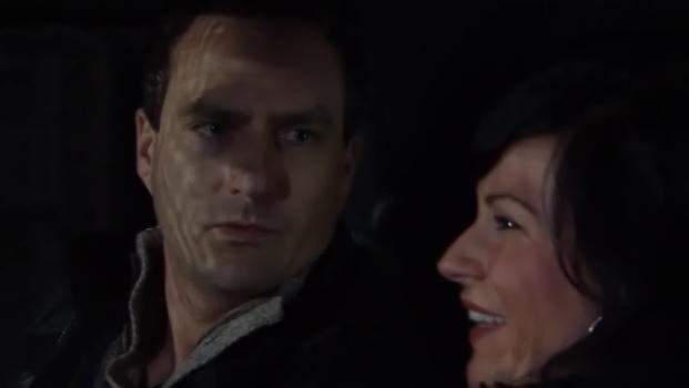 Episode 6149 (1st February 2012)