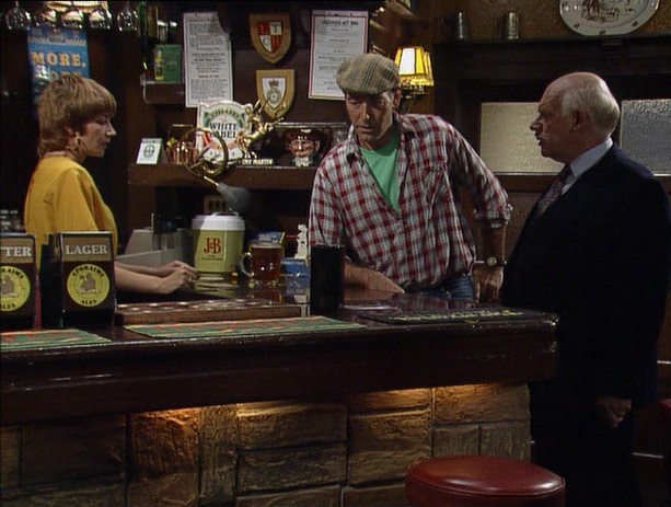 Episode 1490 (20th September 1990)