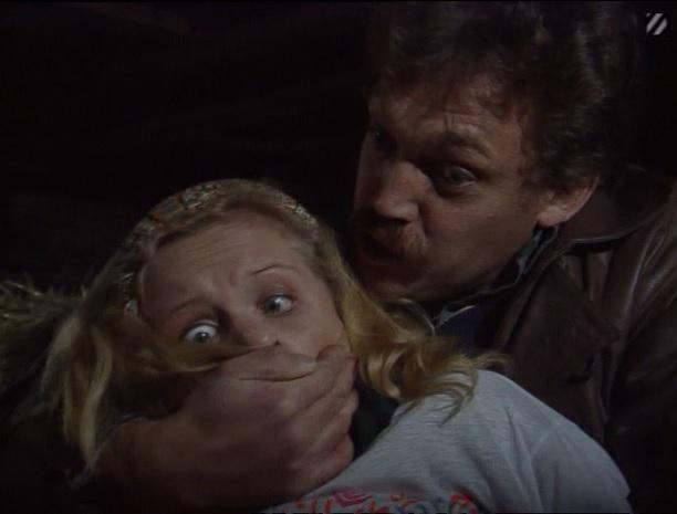 Episode 1502 (1st November 1990)