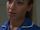 Nurse (Rhianne Starbuck)