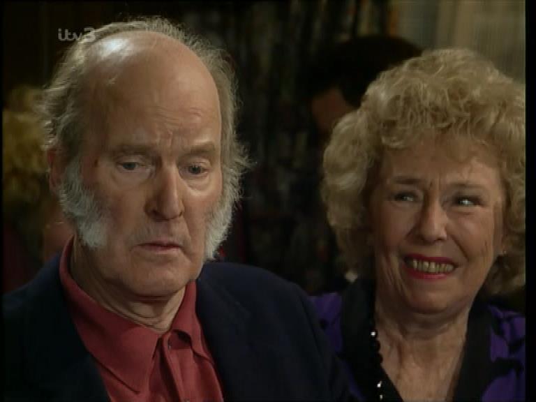 Episode 1811 (26th October 1993)