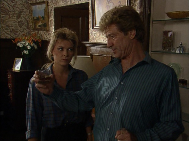 Episode 1497 (16th October 1990)
