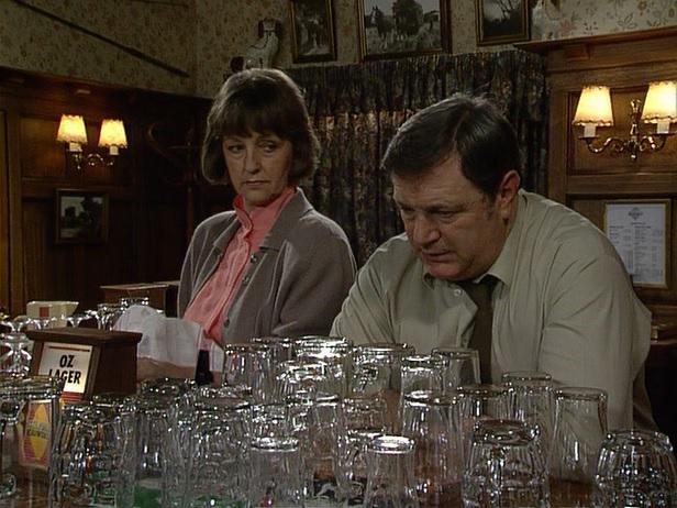 Episode 1545 (4th April 1991)