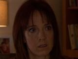 Sandra Flaherty