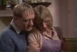 Episode 730 (6th May 1980).jpg
