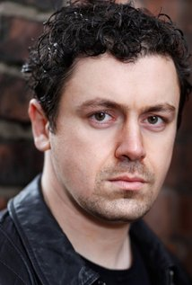 Danny Ryder