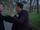 Episode 8710 (21st January 2020)