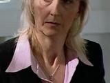 Panel Member (Episode 5867)