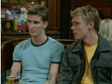 Episode 2767 (18th October 2000)