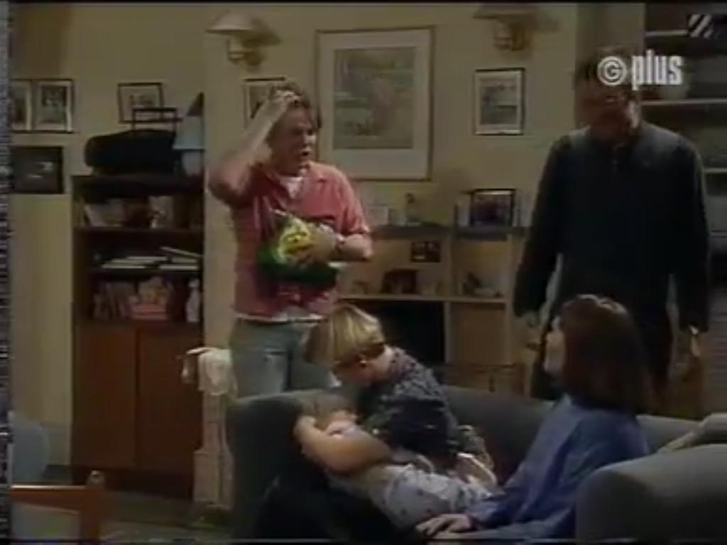 Episode 1803 (28th September 1993)